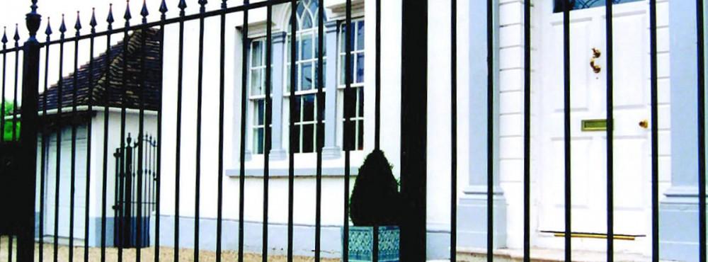 iron-railings-bradford